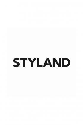 STYLAND`