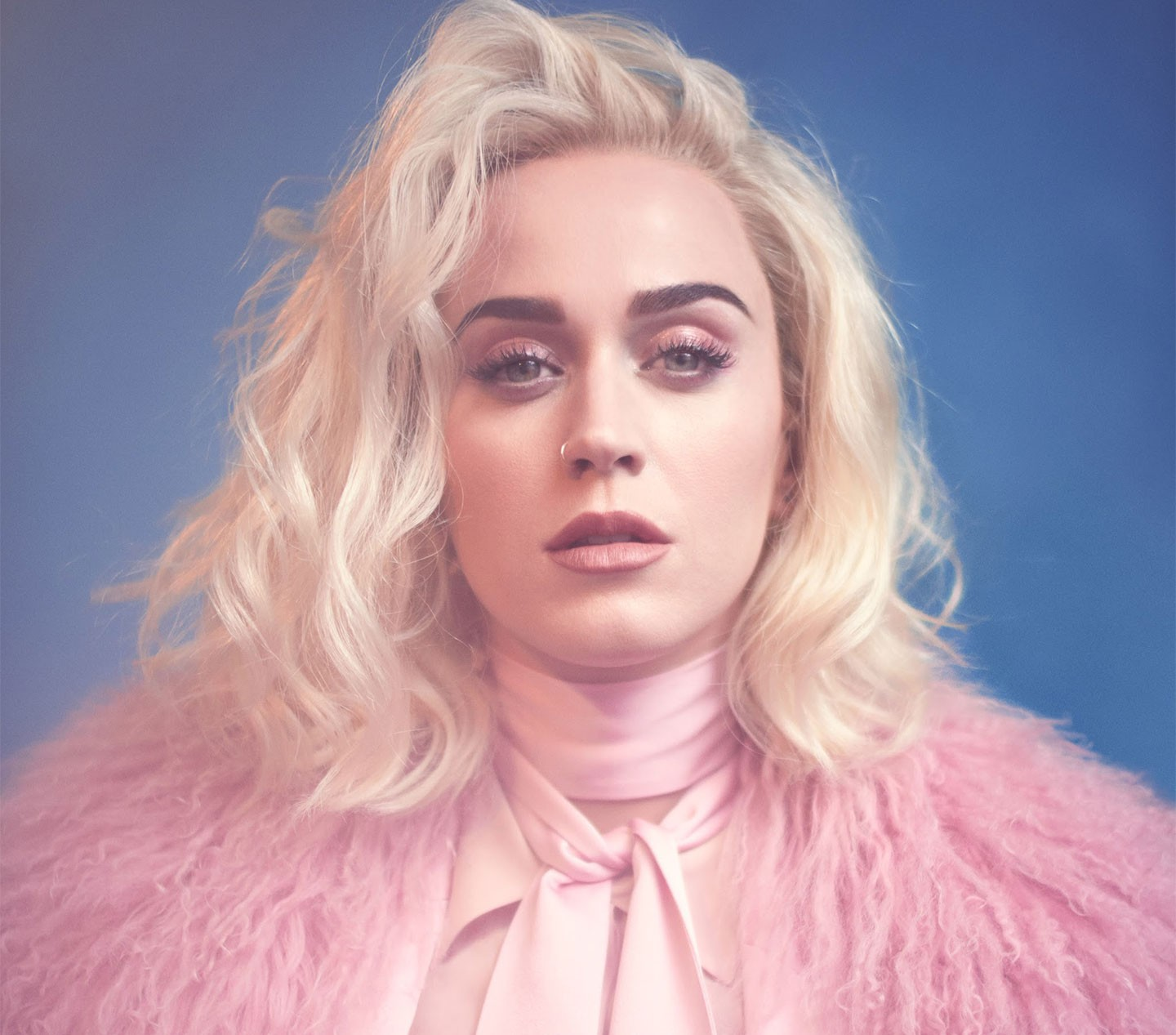 KATY PERRY - New single