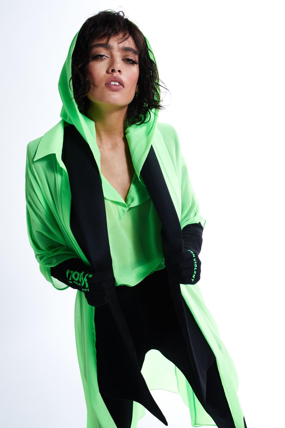 Crop Tops   White Crop Tops, Black Crop Top, Lace, Long ...  Green Cropped Hoodie