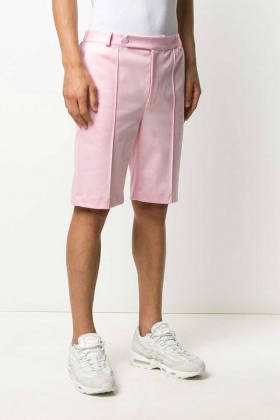 SHORT MEN PANTS